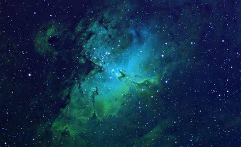 wallpaper bintang bintang gambar bintang pemandangan luar angkasa wallpapersforfree