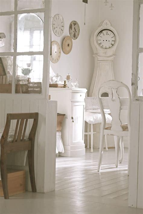 white in swedish swedish mora clock and more