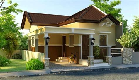 best small house plans residential architecture small affordable residential house designs amazing