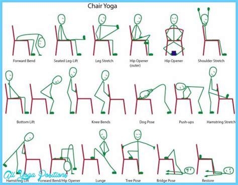 Yoga poses printable All Yoga Positions