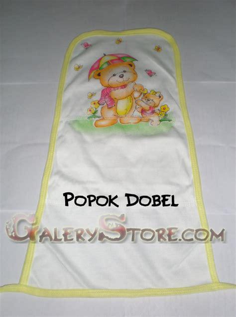 Harga Popok Kain 1 Lusin by 189 Lusin Popok Bayi Model Tengah Dobel Perlengkapan Baby