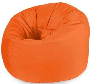 Ut Bean Bag Chair 1000 Images About Ut Room On Grey Ls