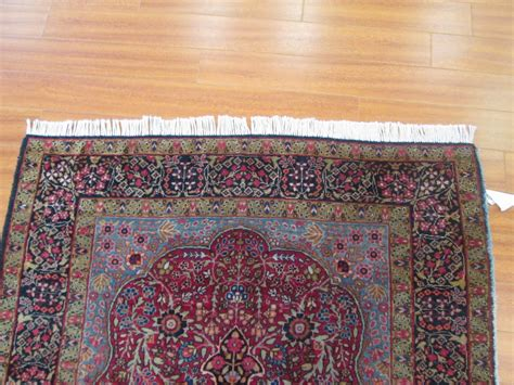 antique rug cleaning rug master rug antique rug cleaning and repair los angeles