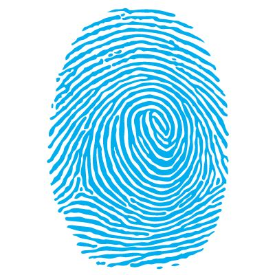 Background Check Fingerprint Votes To Require Ridesharing Fingerprint Checks