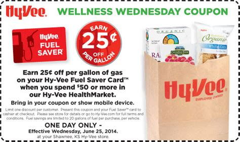 Hy Vee Fuel Saver Gift Cards - hy vee calendar of events
