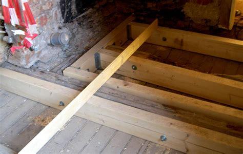Alte Holzdecke Sanieren holzbalkendecke sanieren sanierung holzbalkendecken