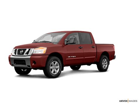 small engine maintenance and repair 2008 nissan titan parking system 2008 nissan titan engine oil filter parts