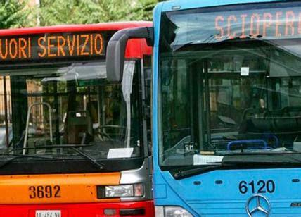 l atac non 232 pi 249 comune di roma negata la mobilit 224