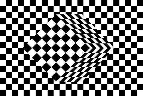 printable optical illusions pictures optical illusion coloring pages to download and print for free