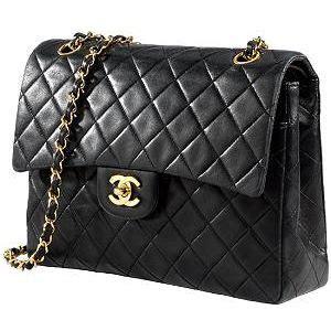 Chanel Taschen Modelle by Chanel Taschen Modelle