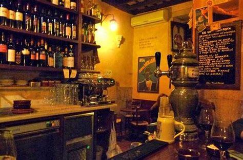 top 10 bars in rome rome s 10 best bars for a classic italian aperitivo fodor s travel