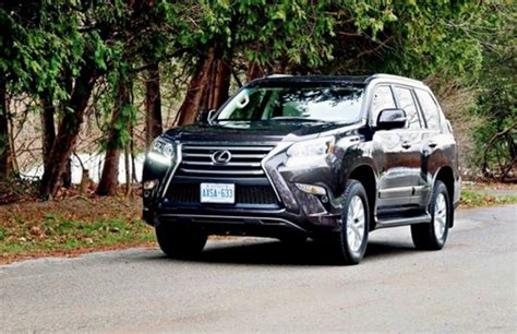 toyota lexus 2017 price 2017 lexus gx 470 price and release date best toyota