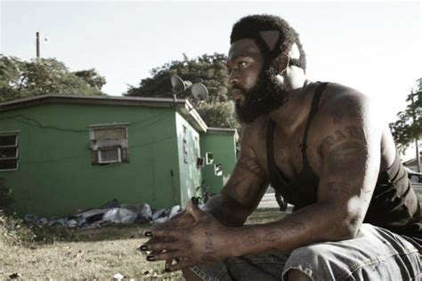 dada 5000 bench press dada 5000 on fight with quot sellout quot kimbo slice quot this is