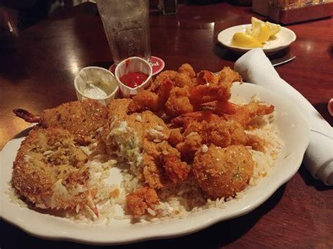 Pappadeaux Seafood Kitchen by Pappadeaux Seafood Kitchen Norcross Restaurant Reviews