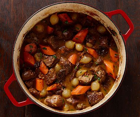 stew ideas lamb and prune stew finecooking