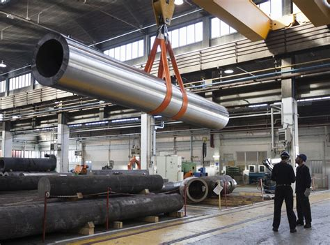 steel and its properties different steel types and properties