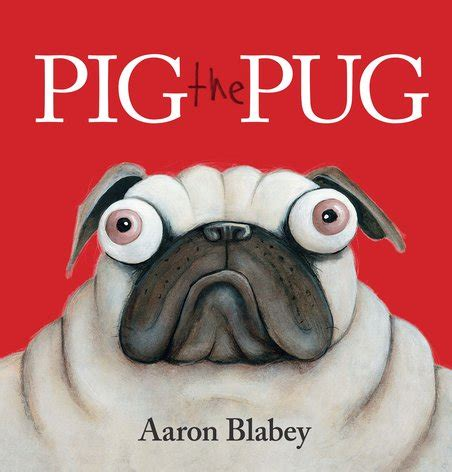 the pug shop pig the pug scholastic shop