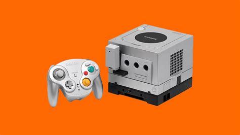 gamecube best console the best gamecube