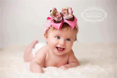 sevimli bebek bebek resimleri en gzel resimler bebek fotoğrafı minikleroyun
