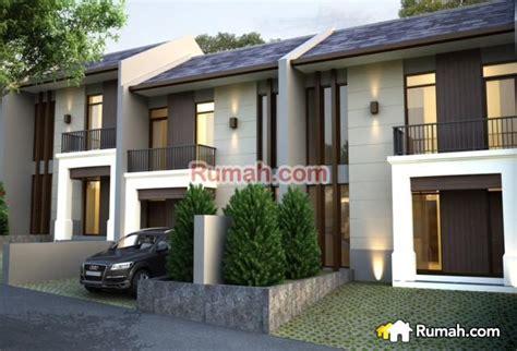 Rumah Cluster Bandung Timur rumah dijual cileunyi bandung timur jalan villa bandung indah cluster mewah 2 lantai suasana