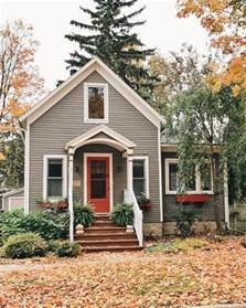 25 best cute house ideas on pinterest cozy homes