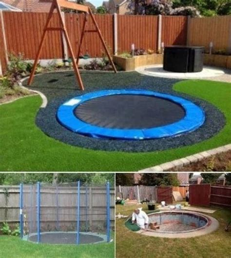 awesome backyard playgrounds creative awesome and backyards on pinterest