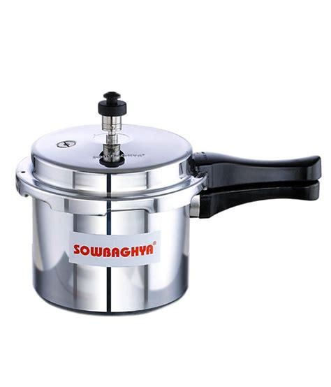 elite platinum mini induction cooker induction cooker elite 28 images elite platinum mini induction cooker purple appliances