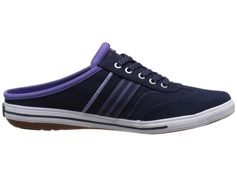 backless sneakers keds backless sneakers 28 images 61 keds shoes s keds