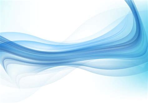 waves lights calendar abstract blue wave background free vector