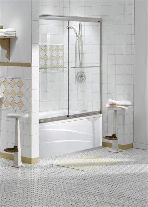 Keystone Shower Door Keystone Shower Doors Glass Shower Doors Frameless Shower Enclosures 02 Shower Enclosures