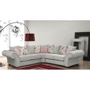 Leather Armchairs For Sale Roma Silver Fabric Corner Sofa Brixton Beds