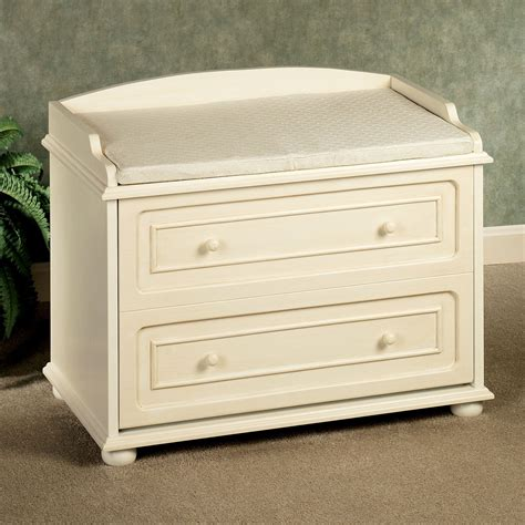amelia shoe storage bench amelia pale yellow shoe storage bench