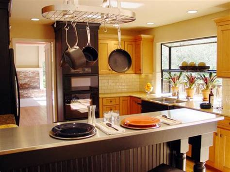 stunning amazing kitchen color ideas in wooden soft brown dark brown paint color for kitchen cabinets tags 32