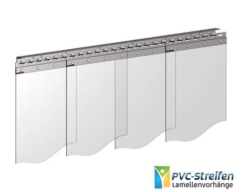 lamellenvorhang stall weich pvc lamellenvorhang pferdestall offenstall stall