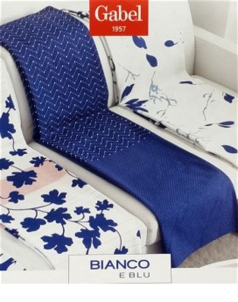 gran foulard divani bassetti gran foulard e teli copridivano don saro
