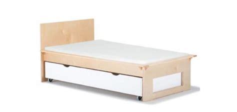 affordable twin beds affordable twin beds for kids