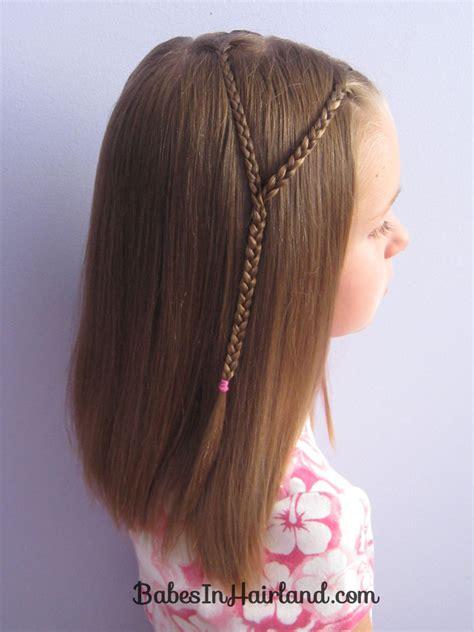 quick style bohemianhippie braids babes  hairland
