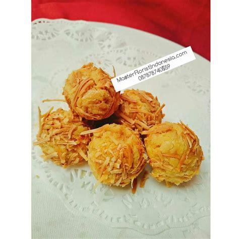 Jual Timbangan Kue Tangerang jual kue kering nikmat dan lezat di tangerang 087878740559 masterfloristindonesia