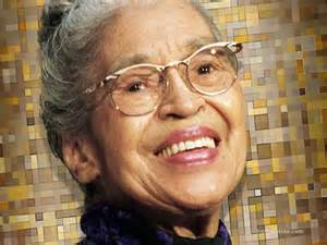 10 things you didn t know about rosa parks rosa parks trivia black history rosa parks rosa
