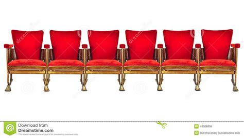 Row Of Chairs by Rows Of Seats Clipart Clipground