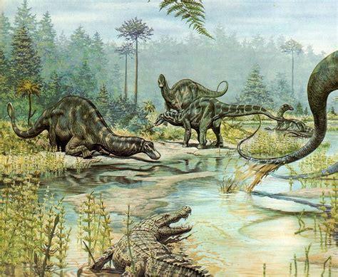33 best dinosaurs images on 33 best dinosaurs images on