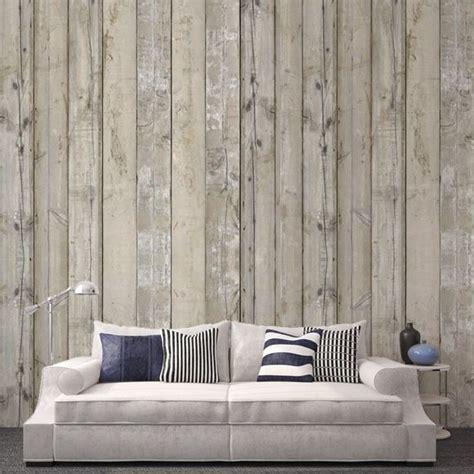 exceptionnel idee de tapisserie pour chambre adulte 5 plus de 25 id233es g233niales de la