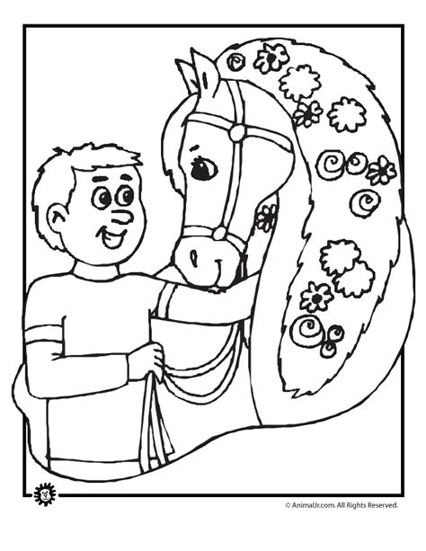 kentucky coloring book pages kentucky state flag coloring page az coloring pages
