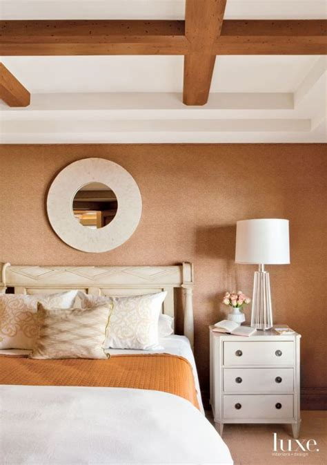 best bedroom colors best colors for your bedroom according to science color