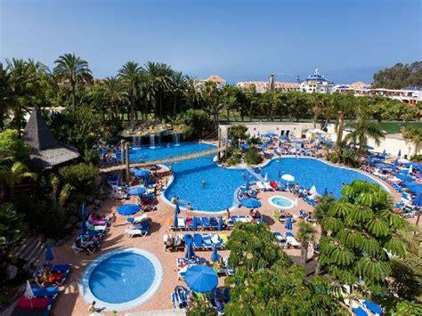 best hotels playa best tenerife hotel playa de las americas tenerife