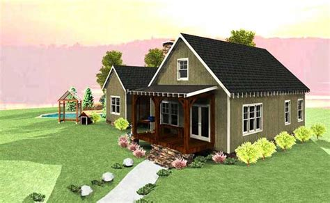 dog house with loft small cabin with loft designs joy studio design gallery best design