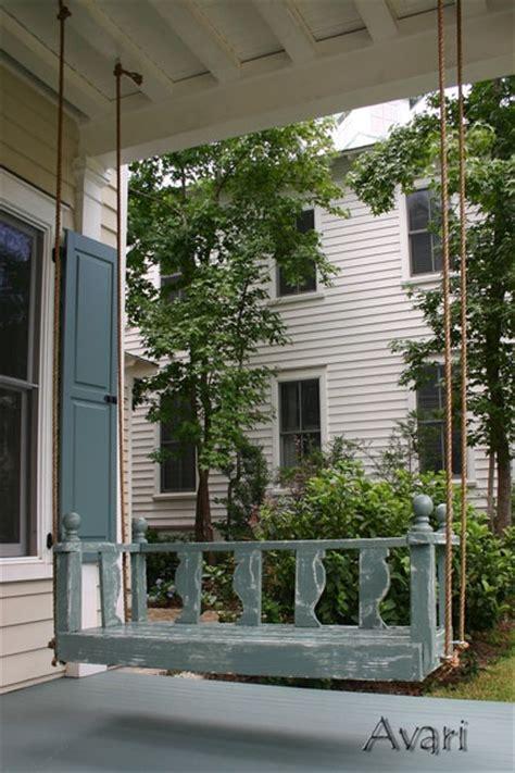 vintage porch swings charleston 25 best ideas about vintage porch on pinterest porch