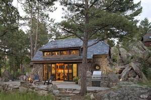 450 sq ft small mountain cottage tiny house pins