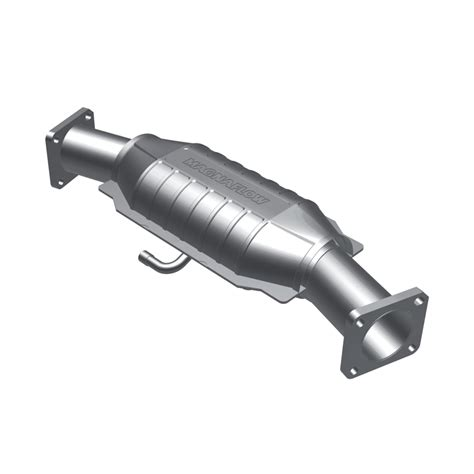 converter z28 1978 chevrolet camaro catalytic converter epa approved z28