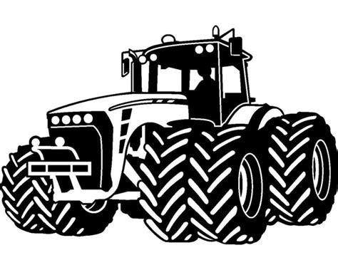wandtattoo kinderzimmer traktor auto wandtattoo trecker traktor kinderzimmer spielzimmer